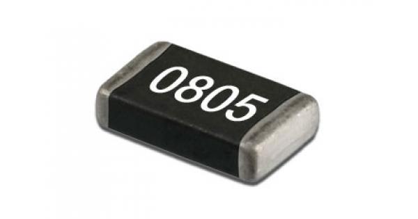 100nf 0 1uf 50v Smd Ceramic Chip Capacitor