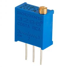 10K ohm 3296W Trimmer Potentiometer