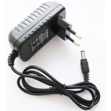 Power Supply Adapter 12V 2A