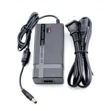 15V 4A AC Adaptor for iMax B6 Charger