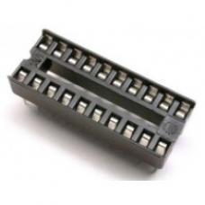 20 pin DIP IC Socket