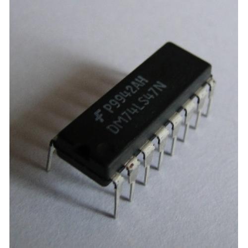 Ls N X on Lipo Batteries In Series 4