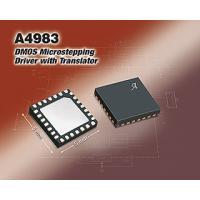A4983 Bipolar Stepper Motor Chip