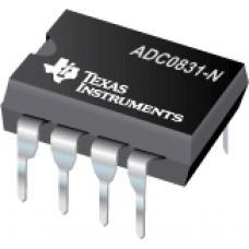ADC0831 8-Bit A/D Converter DIP
