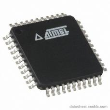 ATMEGA32-16AU SMD QFP44 IC