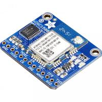 Wifi Module ATWINC1500
