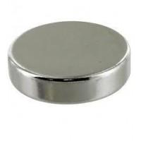 Neodymium Magnet N50