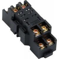 PTF08A relay socket