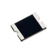 Polyfuse SMD 1812 0.5A
