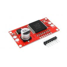VNH2SP30 HIGH POWER MOTOR DRIVER - 14A / 30A Max (Single Monster Motor Driver Module)