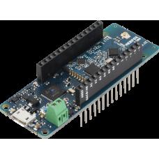Arduino MKR FOX 1200