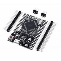 Arduino Mega 2560 Pro Mini Board