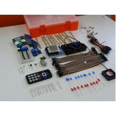 Beginner Kit for Arduino