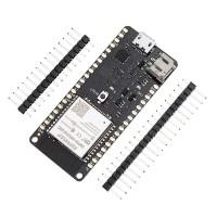 Lolin D32 V1 WiFi Bluetooth Based ESP-32 Board