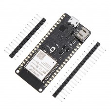Lolin D32 V1 WiFi Bluetooth Based ESP-32 Board