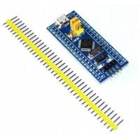 STM32 Minimum System Development Board