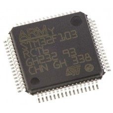 STM32F103RCT6 STMicroelectronics ARM