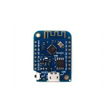 Wemos D1 Mini V3.0.0 Development Board ESP8266 4MB