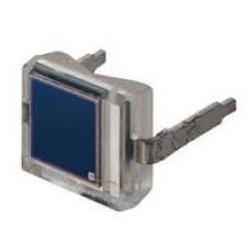Miniature Solar Cell - BPW34 Photodiode