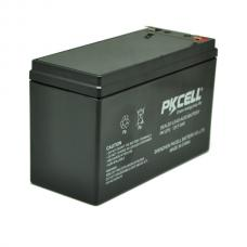 Lead Acid Battery - 12V 7Ah