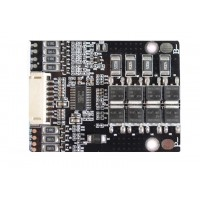 BMS Board 6S 30A (Balanced) 24V 25.2V for Lithium Ion Battery Pack