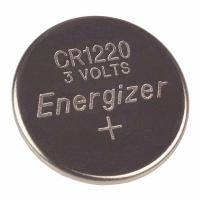 Coin Cell Battery - 12mm (CR1220)