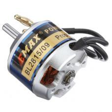 EMAX BL2815/09 920KV Series Brushless Outrunner Motor