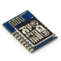 ESP8266MOD Wifi Module