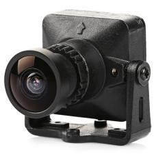 FPV Camera 600TVL CCD NTSC Black