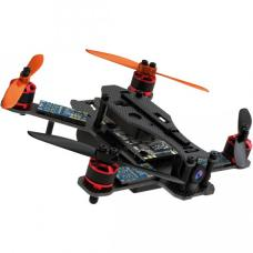Sparrow 120 Micro FPV Racer with Naze - ARTF