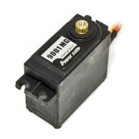 Standard Servo HD-9001MG