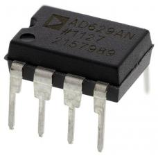 AD629ANZ Differential Amplifier