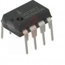 CA3130 Operational Amplifier