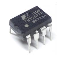TNY267PN AC to DC Converter IC