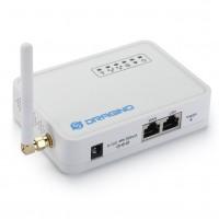 LG01-N Single Channel LoRa IoT Gateway