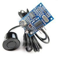JSN-SR04T Waterproof Ultrasonic Sensor