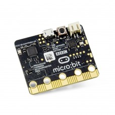 micro:bit - an Educational & Creative Tool for Kids