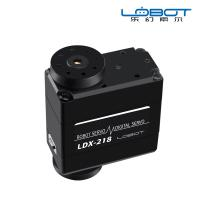 Servo Motor LDX-218 Dual Shaft High Torque
