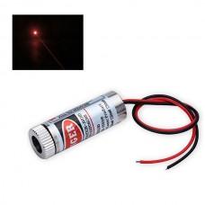 Laser Module Dot Red