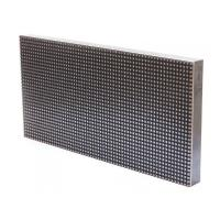 RGB LED Panel 32 x 64 - 3mm Pitch