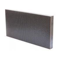 RGB LED Panel 32 x 64 - 3mm Pitch