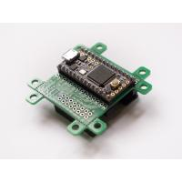 SmartMatrix SmartLED Shield (V4) for Teensy 3