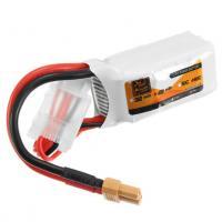 LiPo Battery 450mAh / 35C - 3S 11.1V