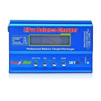 Imax B6 Professional Rapid Lipro Balance Charger/discharger