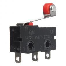 Limit switch KW12-3
