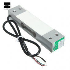 Load Cell 0-50kg