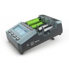 MC3000 Cylindrical Battery Charger