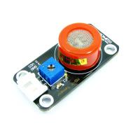 MQ-3 Alcohol Sensor