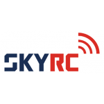 SKYRC Technology Co. Ltd