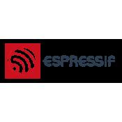 Espressif ESP8266 ESP32
